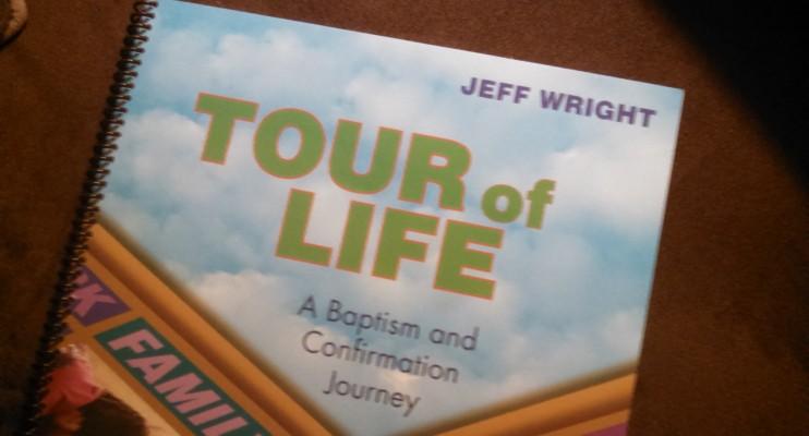 Tour of Life