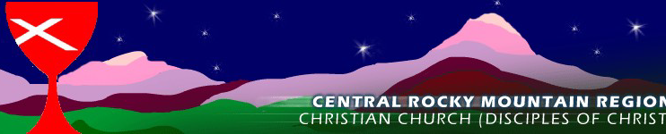 region banner